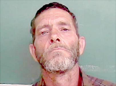 Donald Wayne Huffman a registered Sex Offender of Arkansas