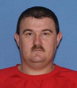 Teddy Wayne Lambright Jr a registered Sex Offender of Arkansas