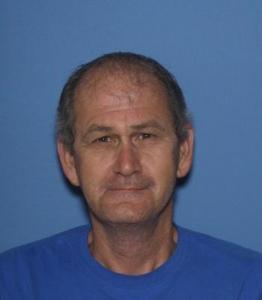 Ricky Lynn Foster a registered Sex Offender of Arkansas