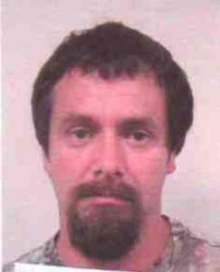 Anselmo Candelaria Jr a registered Sex Offender of Arkansas