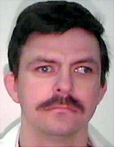 Timmy Dewane Zinn a registered Sex Offender of Arkansas
