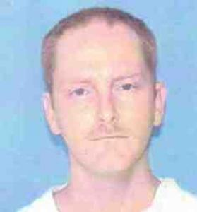 Clifton Joseph Bates a registered Sex Offender of Arkansas