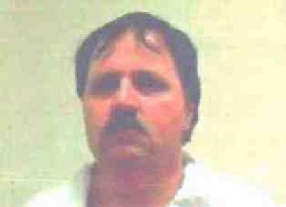 Ricky Glynn Stuard a registered Sex Offender of Arkansas