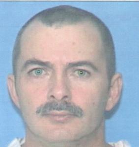 Donald Wayne Davis a registered Sex Offender of Arkansas