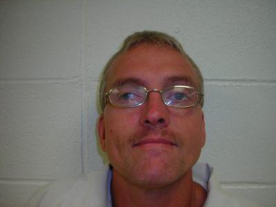 Timothy Michael Baker II a registered Sex Offender of Arkansas