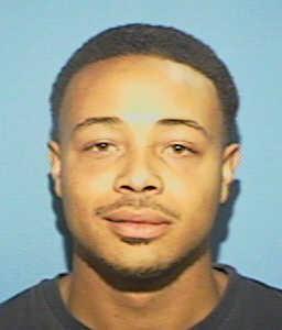 Richard Earl Morgan a registered Sex Offender of Arkansas