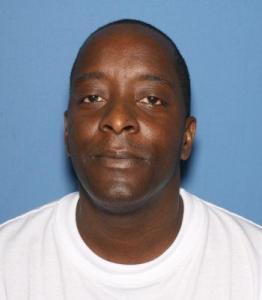 Jerry Millbrooks a registered Sex Offender of Arkansas