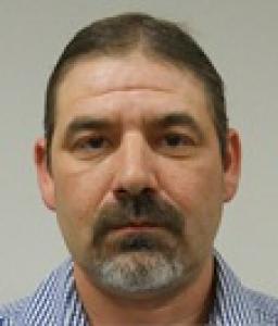 William Michael Lovell a registered Sex Offender of Arkansas