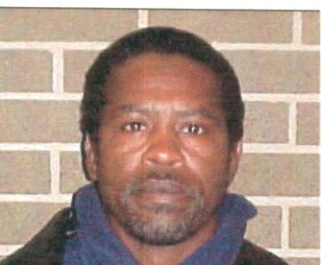 Donald Ray Scott a registered Sex Offender of Arkansas
