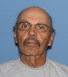 Ronald Lee Price a registered Sex Offender of Arkansas