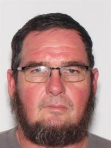 Steven Lee Cook a registered Sex Offender of Arkansas