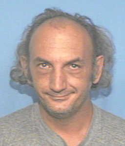 Nicholes Peter Quartuccio a registered Sex Offender of Arkansas