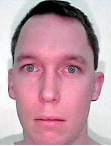 Eric Dale Kuhrt a registered Sex Offender of Arkansas