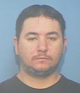 Edward Loyd Jr a registered Sex Offender of Arkansas