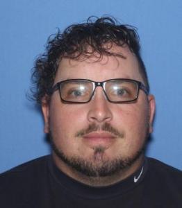 James Michael Nixon a registered Sex Offender of Arkansas