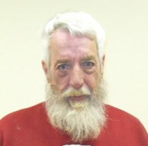 Tommy Duane Dunlap a registered Sex Offender of Arkansas