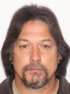 Mitchell Dee Atkins a registered Sex Offender of Arkansas