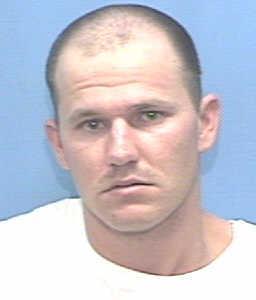 Michael David Brown a registered Sex Offender of Arkansas