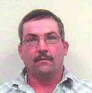 Phillip C Nolen a registered Sex Offender of Arkansas