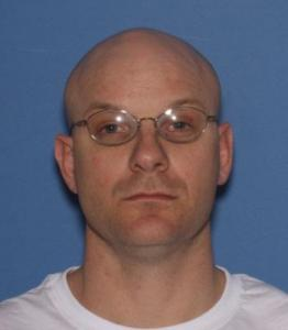 James Bentley a registered Sex Offender of Arkansas
