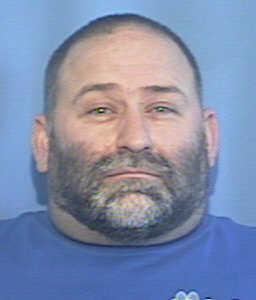 Stephen Boyd Moore a registered Sex Offender of Arkansas