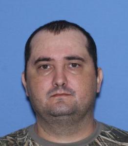 Arthur Van Foust a registered Sex Offender of Arkansas