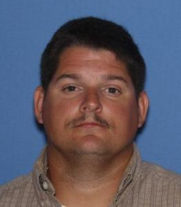 Blake Jared Redmond a registered Sex Offender of Arkansas