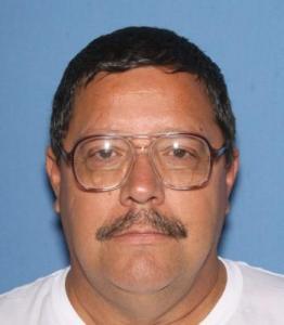 Mark Smith a registered Sex Offender of Arkansas