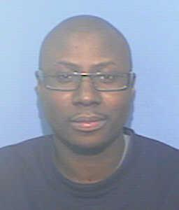 Corey Derell Richmond a registered Sex Offender of Arkansas