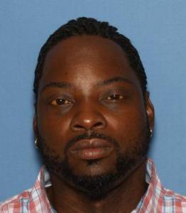 Alton Jerome Riley a registered Sex Offender of Arkansas
