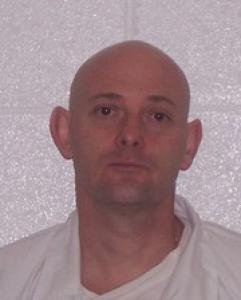James Dennis Bailey a registered Sex Offender of Arkansas