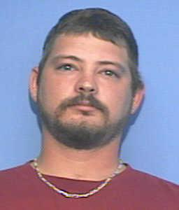 Tony Lynn Stringfellow a registered Sex Offender of Arkansas