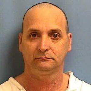 Herbert Charles Boyd a registered Sex Offender of Arkansas