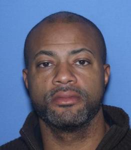 Peter Runnell Banks a registered Sex Offender of Arkansas