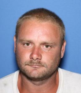 Jonathan D Phillips Jr a registered Sex Offender of Arkansas