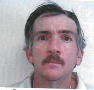 Joe Arnold Newman a registered Sex Offender of Arkansas