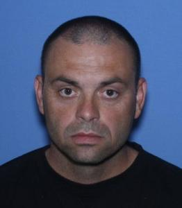 Randy Lynn Pulliam a registered Sex Offender of Arkansas