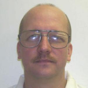 Daniel Scott Chrobak a registered Sex Offender of Arkansas