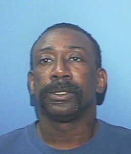 Olish Perkins a registered Sex Offender of Arkansas