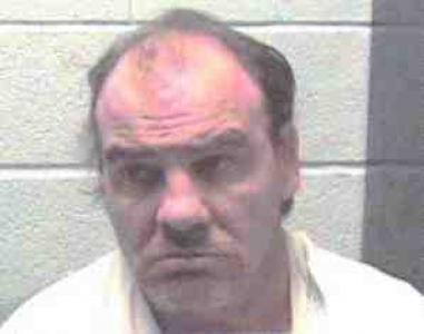 Charles G Dilworth a registered Sex Offender of Arkansas