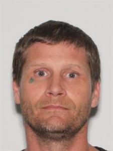 Gary Dean Norwood a registered Sex Offender of Arkansas