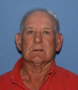 Grover Joe Herring Sr a registered Sex Offender of Arkansas