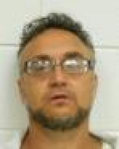 Christopher Robin Braswell a registered Sex Offender of Arkansas