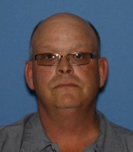 Robert Dale Woods a registered Sex Offender of Arkansas