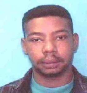 Gregory Thomas a registered Sex Offender of Arkansas