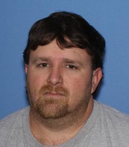 Jeffrey Jackson a registered Sex Offender of Arkansas