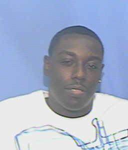 Roberson Samuel a registered Sex Offender of Arkansas