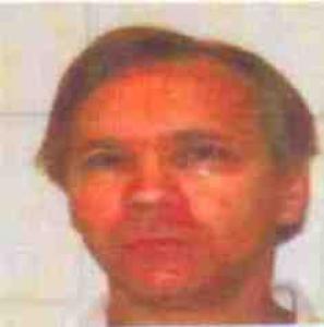 Dean Wedge a registered Sex Offender of Arkansas