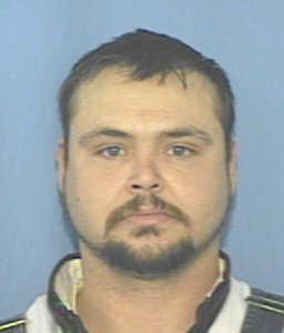 Barry James Hillian a registered Sex Offender of Arkansas