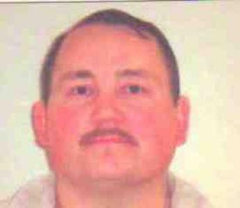 Michael Eugene Ham a registered Sex Offender of Arkansas
